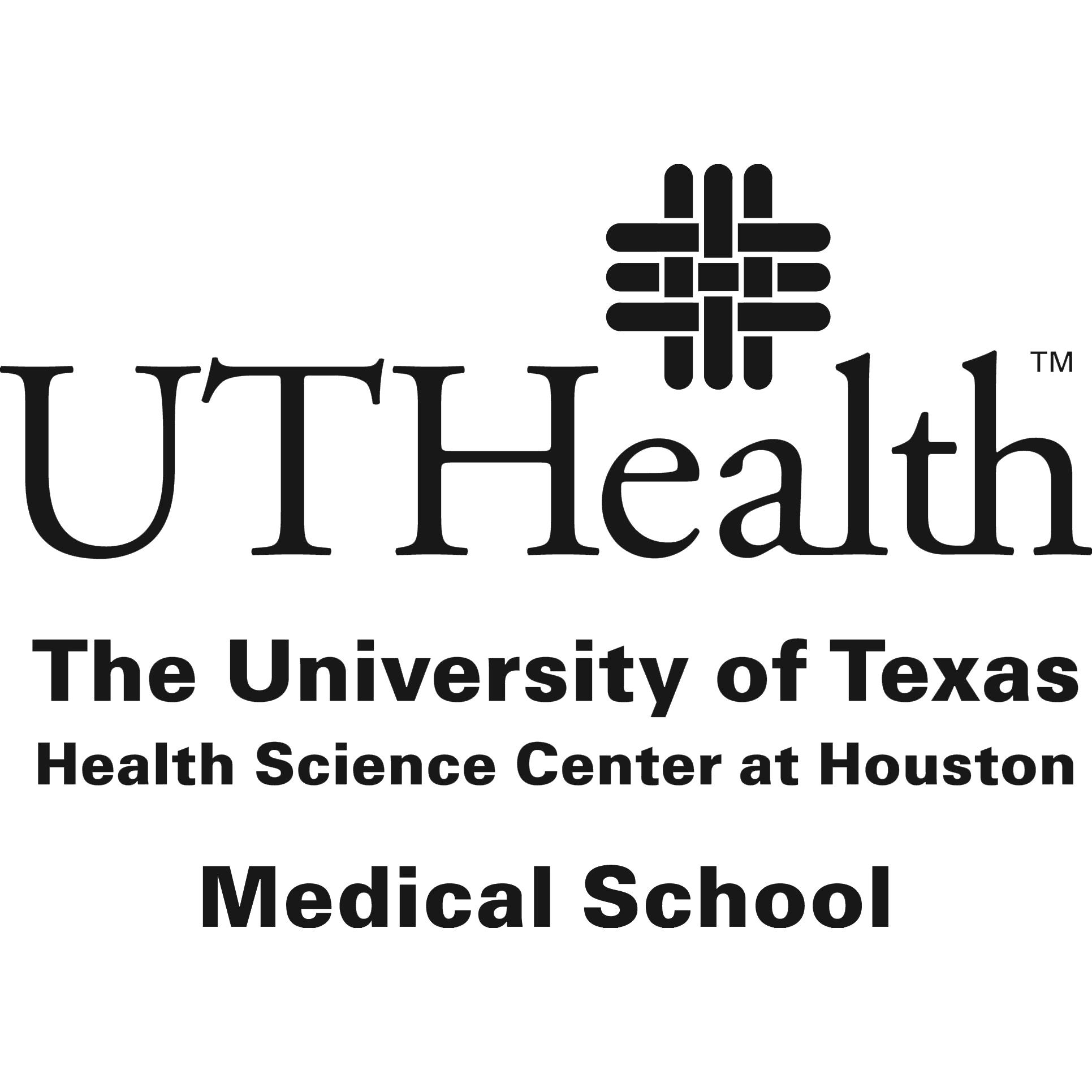 University of Texas Health Sciences Center Logo