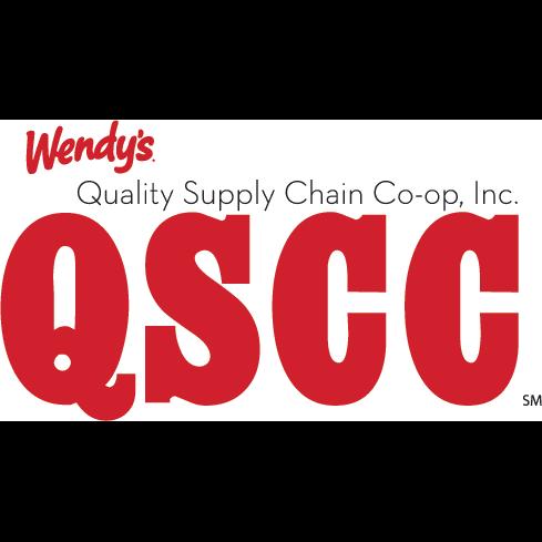 Wendy's QSCC